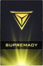 be_affinity_Supremacy