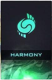be_affinity_harmony