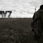 המחיר של DayZ יעלה, ויש תאריך לגרסת ה-PS4