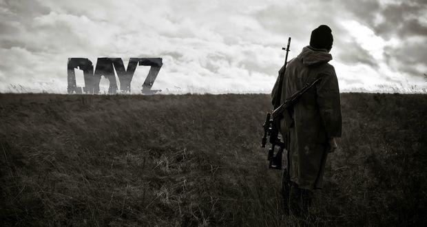 dayz-ont-he-horizon