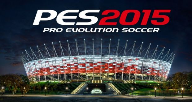 pro-evolution-soccer-2015 launch trailer