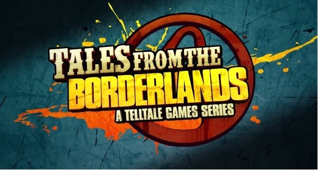 tales from the borderlands a telltale games 2