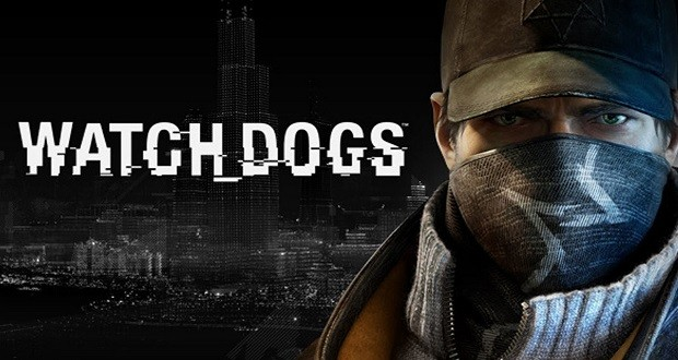 watch-dogs-aiden-pearce-wallpaper