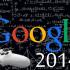 סיכום-השנה-של-גוגל-חיפושים-מובילים-לשנת-2014