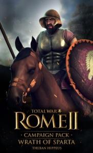 300px-Rome_II_Theban_Hippeus_poster_final