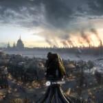התחנה הבאה? לונדון! Assassin's Creed Victory דלף לרשת