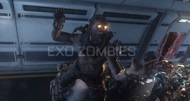 Advanced-Warfare---Exo-Zombies-Teaser
