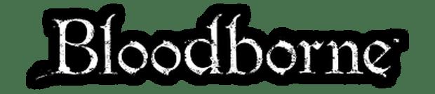 Bloodborn-logo