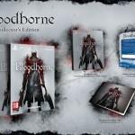 מהדורות האספנים של Bloodborne יושקו גם באירופה