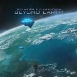 טלאי עדכון הסתיו לCivilization: Beyond Earth שוחרר