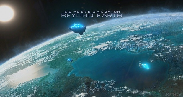 Civilization-Beyond-Earth-Update