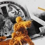 Dying Light: צפו בפתיחה הסינמטית של המשחק