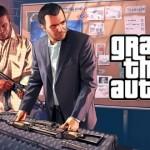 """דיווח: הרחבת ה-""""Heists"""" והרחבה נוספת יגיעו אל GTA ב-23"""