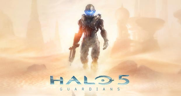 Halo-5--Guardians-Limited-Edition