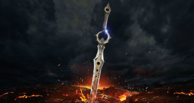 Infinity-Blade-saga-is-coming-to-XONE