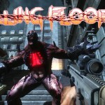 Killing Floor 2 מגיע גם ל-Playstation 4