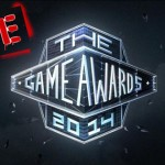 צפו בשידור חי של טקס The Game Awards 2014