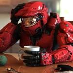 מיקרוסופט מתנצלת על השקת האוסף של 'Halo' ומבטיחה פיצוי