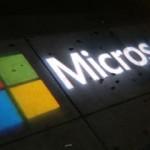 מיקרוסופט מתכננת אירוע מפוקס משחקי PC בינואר