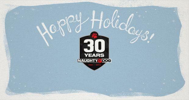 ND_30th_Anniversary Video Full