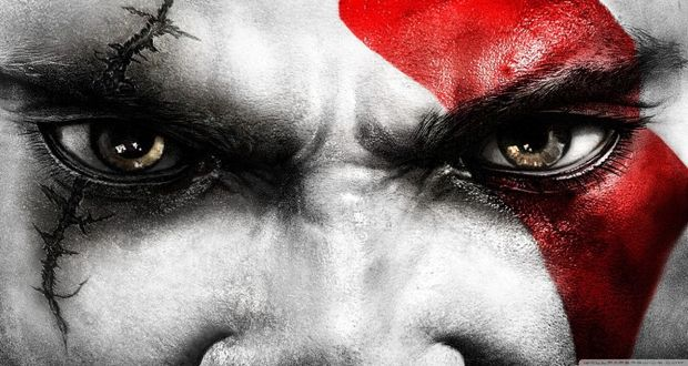 New God of War in Development Confirmed