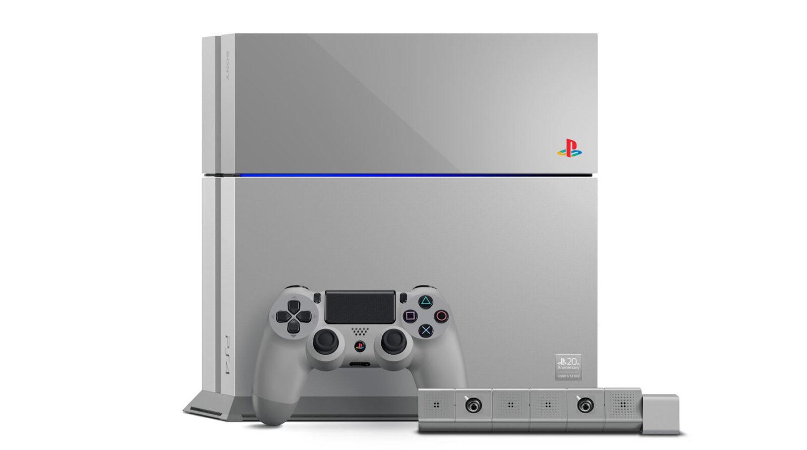 PS4-20-Anniversary