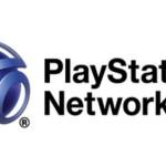עדיין לא מצליחים להתחבר ל PSN? נסו את זה: