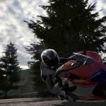 לחובבי מירוצי האופנועים: Ride מפותח בשבילכם