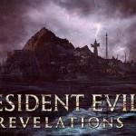כך מתחיל המשחק Resident Evil: Revelations 2