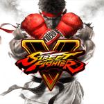 Street Fighter 5 הוכרז – רק ל-PS4 ולמחשב