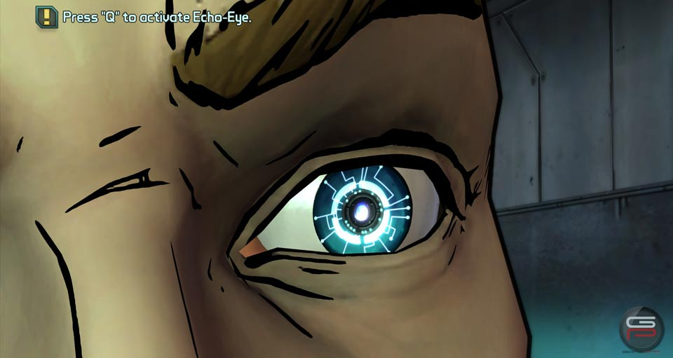 Tales-from-the-Borderlands-ביקורת