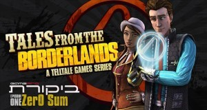Tales-from-the-Borderlands-Episode-1-Zer0-Sum-Review