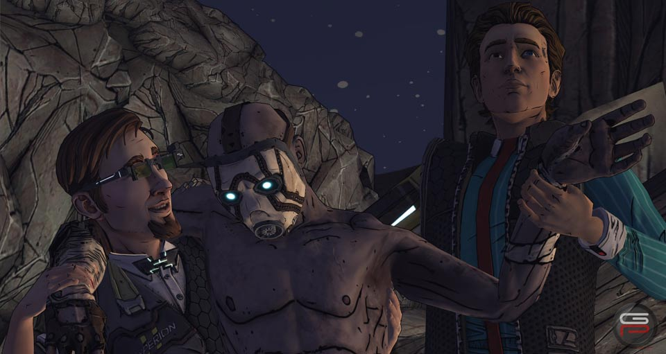 Tales-from-the-Borderlands-Zer0-Sum-Review