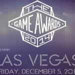 The Game Awards 2014 יכלול חשיפות של תריסר משחקים