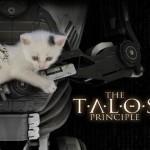 Croteam הכינה הפתעה לכל הפיראטים של Talos Principle