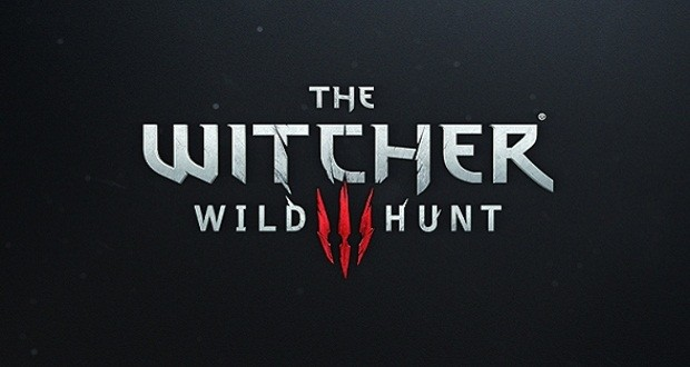 The Witcher 3 Wild Hunt delayed again, now due May 2015