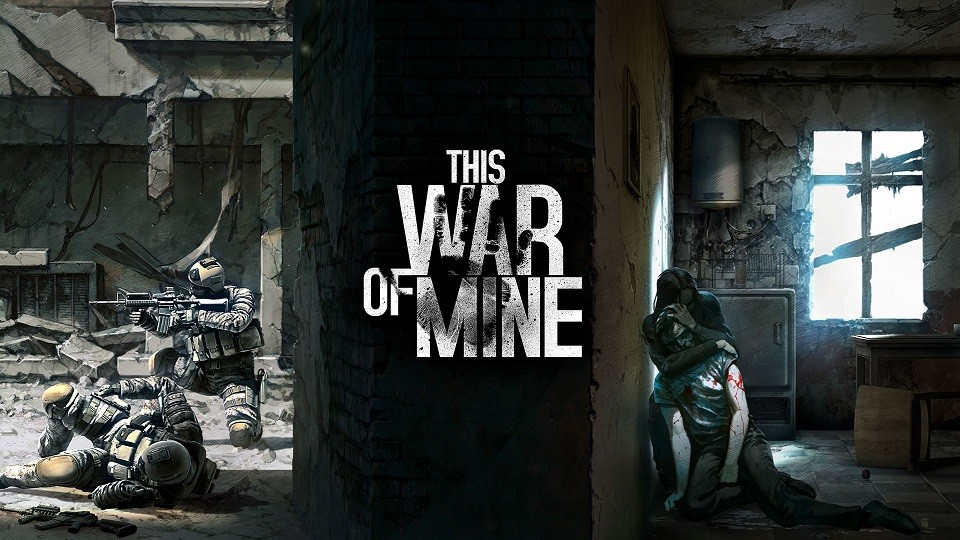 This-War-Of-Mine-Head
