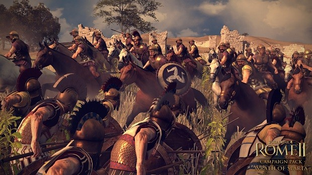 Total-War-Rome-2-Warth-Of-Sparta-Campaign-Boitan