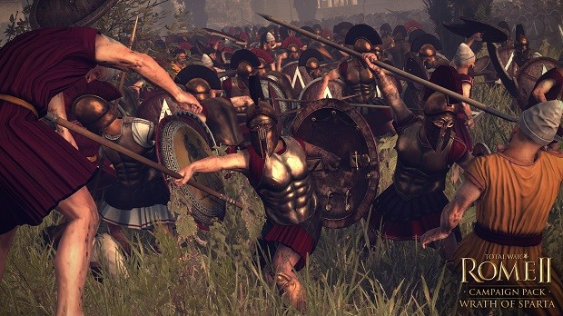 Total-War-Rome-2-Warth-Of-Sparta-Campaign-Sparta