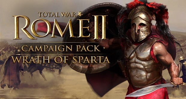 Wrath-Of-Sparta-Total-War-Rome-2-Campaign