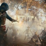 טלאי רביעי ל-Assassin's Creed Unity יצא ב-15.12. קוני Season Pass יפוצו בשבוע הבא