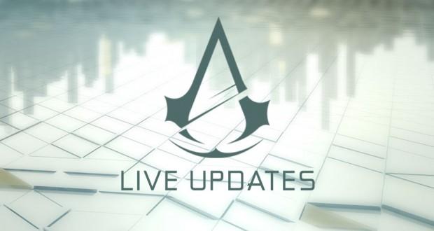 ac live updates