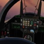 בקרוב: דרישות מערכת לגרסת המחשב של GTA V, אופציית העברת דמות תתאפשר