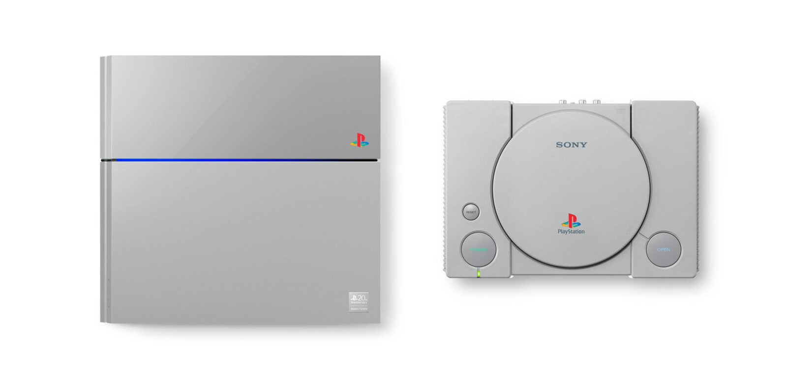 playstation-4-20-years-edition