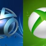 עדכון: Xbox Live חזר וה PSN עדיין חווה בעיות ברשת