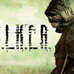 מפתחי S.T.A.L.K.E.R המקורי חוזרים לעבוד על משחק חדש