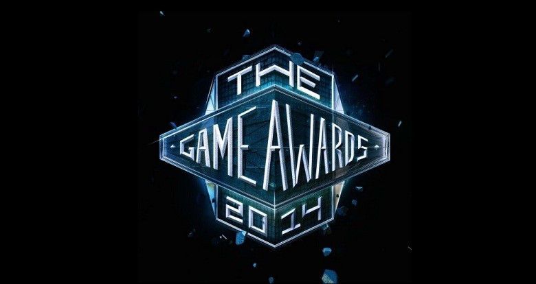 the-game-awards-מועמדים