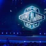 סיקור טקס The Game Awards 2014: כל ההכרזות והטריילרים