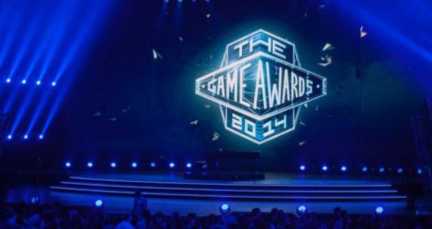 the-game-awards-סיקור-האירוע