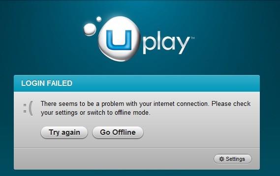 uplayconnect